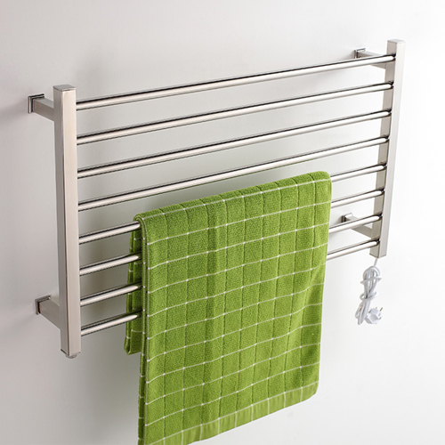 Infinity Electric Towel Warmer Rack