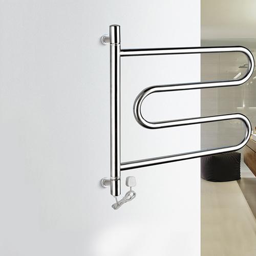 Electric Wall Mounted Towel Warmer