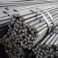 Processed Strengthen Rebar Steel
