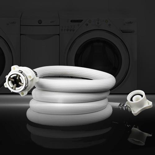 Universal Automatic Washing Machine Water Inlet Hose