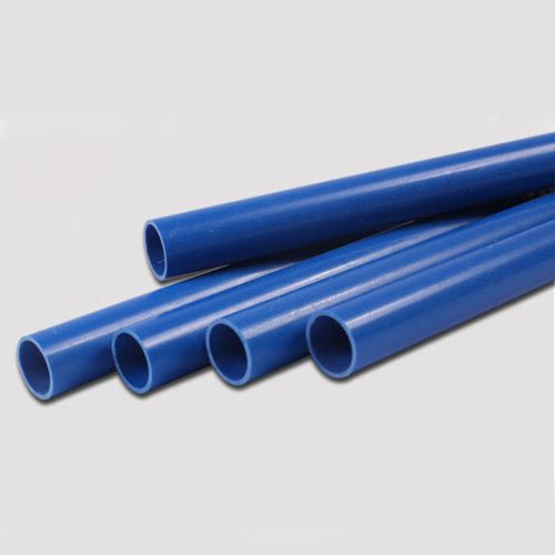 Large Arc Elbow Electrical Casing