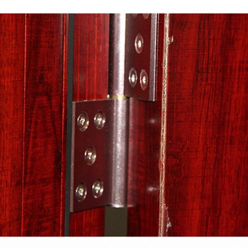 Guard Metal Interior Door