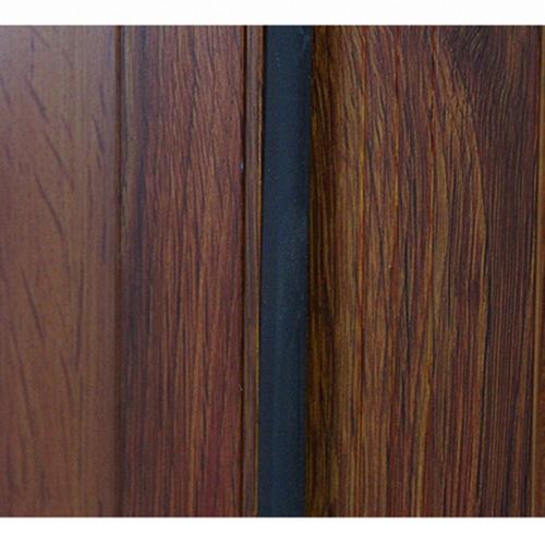 Standard Aluminum Interior Door