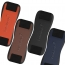 Promotional Leather Mobile Phone Grip Strap Image 5