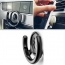 PopSocket Smartphone Holder with Car Clip Image 3