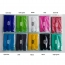 Silicone Suction Smartphone Wallet Stand Image 13