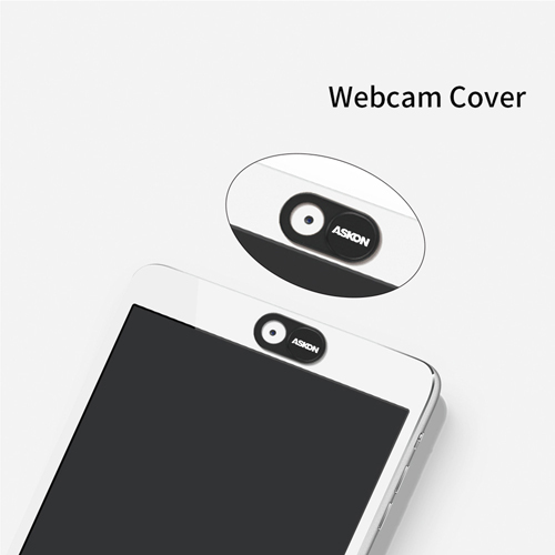 Custom Nano Cam Cover Slider Image 1