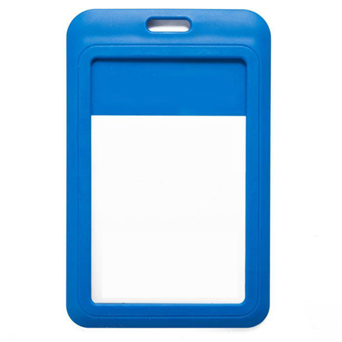 Promotional Business Badge ID Card Holder