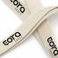 Eco Friendly Cotton Lanyard With Snap Hook Image 3
