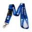 Safety Buckle Sublimation Lanyard Image 3
