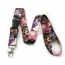 Safety Buckle Sublimation Lanyard Image 6