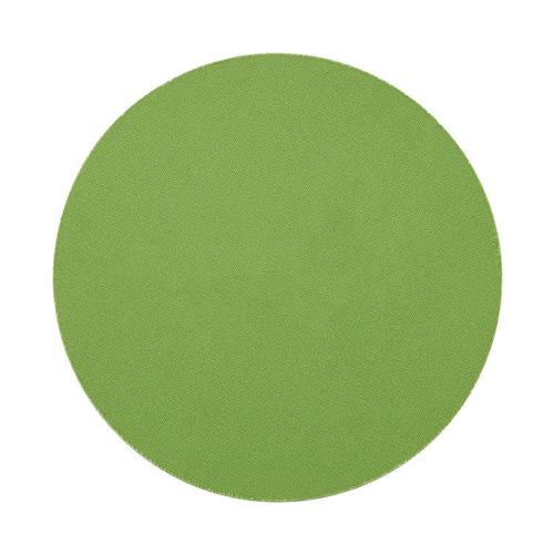 Circle Gripper Vinyl Jar Opener Image 9