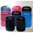 Car Sticky Non Slip Mat Phone Holder Image 10