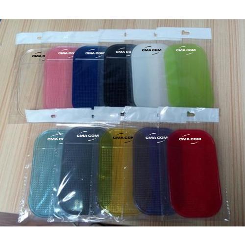 Car Sticky Non Slip Mat Phone Holder Image 12