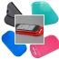 Car Sticky Non Slip Mat Phone Holder