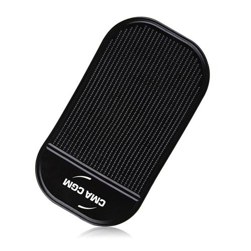 Car Sticky Non Slip Mat Phone Holder Image 1