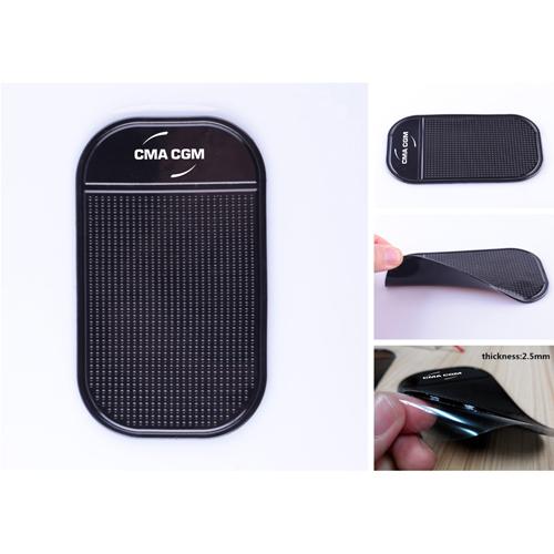 Car Sticky Non Slip Mat Phone Holder Image 6