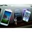 Car Sticky Non Slip Mat Phone Holder Image 7