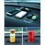 Car Sticky Non Slip Mat Phone Holder Image 8