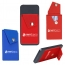 Silicone Smartphone Snap Pocket Wallet Image 5