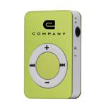 Portable Digital Mini MP3 Player
