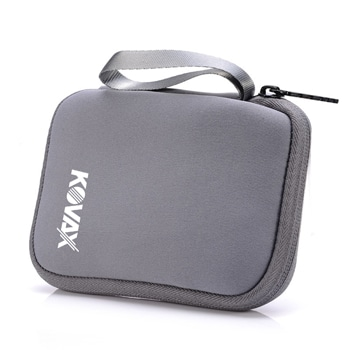 Portable Digital Accessories Storage Bag