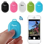 Mini Wireless Remote Camera Shutter