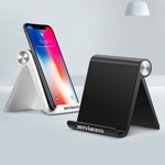 Fynix Foldable Mobile Phone Stand