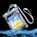 Smartphones Waterproof Dry Case Pouch