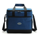 Champ 16L Insulated Lunch Bag