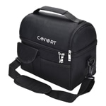 Multi-Function 8L Insulated Lunch Bag