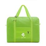 Travel Foldable Flight Waterproof Duffel Bag