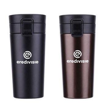 Travel Stainless Steel Insulated Thermos