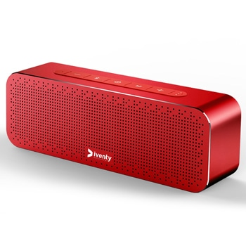 Super Bass Portable Bluetooth Stereo Speaker
