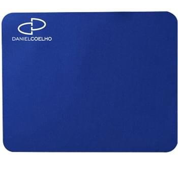 Super Soft Non-Slip Mouse Mat