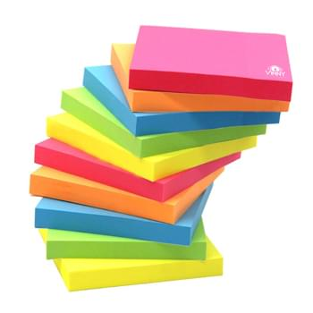 Super Post-it Sticky Note
