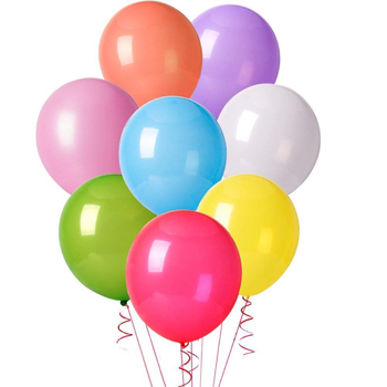Premium 12 Inch Party Balloon