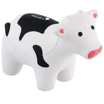 Squeeze Cow Stress Reliever