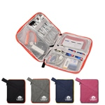 Universal Digital Electronic Accessories Bag