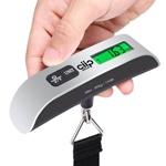مقياس الأمتعة المحمولة الرقمية