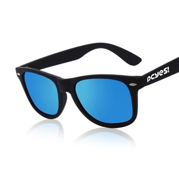 Fashion Men Polarized Sunglasses