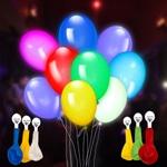 Prime LED Light Up Balloons
