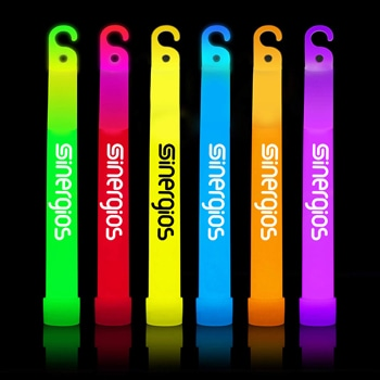 Premium Party Glow Sticks