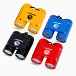 Kids Children Binocular with Neck Tie Strap