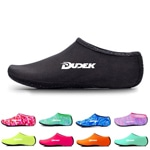 Slip On Yoga Water Shoes