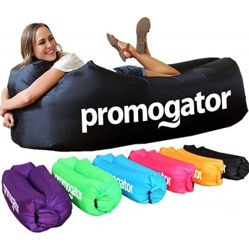 Portable Inflatable Lounger Air Sofa