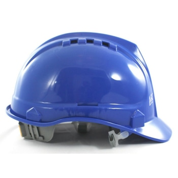 Standard Safety Hard Adjustable Helmet