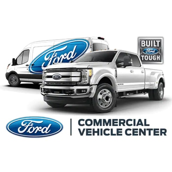 Professional Custom Fleet Graphics