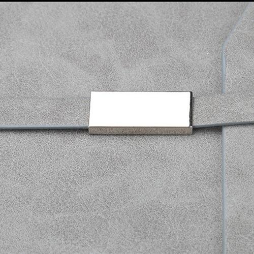 Wholesale Stylish Notebook Gift Set with Executive Pen Image 4
