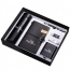 5 in 1 Corporate Luxury Gift Set Image 1